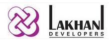 Lakhani Developers