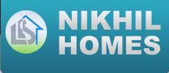 Nikhil Homes Bhopal