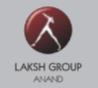 Laksh Group
