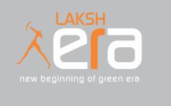 LOGO - Laksh Era