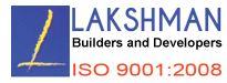 Lakshman Builders