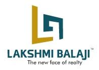 Lakshmi Balaji Realty