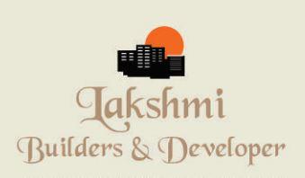 Lakshmi Builders And Developer