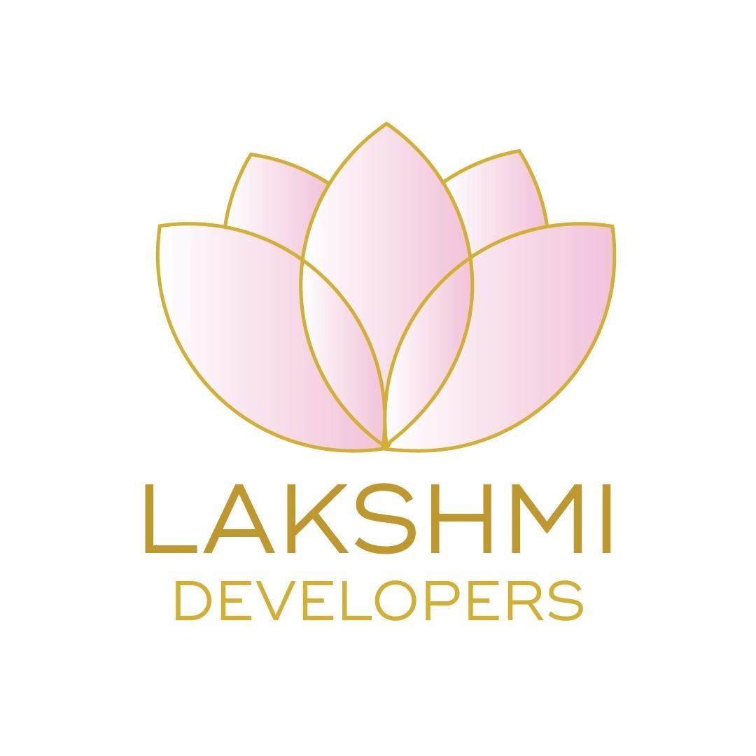 LOGO - Lakshmi Vrindavan