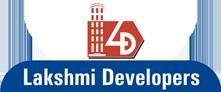 Lakshmi Developers Udupi