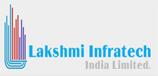 Lakshmi Infratech