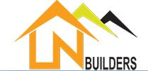 Lakshmi Narashima Builders