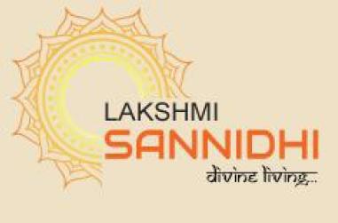LOGO - Lakshmi Sannidhi