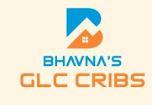 LOGO - Lakshmi Bhavna GLC CRIBS