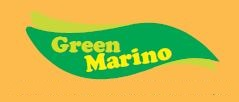 LOGO - Lakshminivas Green Marino