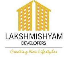 Lakshmishyam Developers