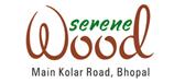 LOGO - Lakshya Serene Wood