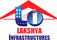 Lakshya Infrastructures