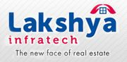 Lakshya Infratech Builders