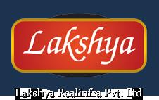 Lakshya Realinfra