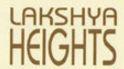 LOGO - Lakshya Heights