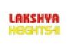 LOGO - Lakshya Heights 2