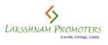 Laksshnam Promoters