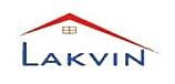 Lakvin Developers Bangalore