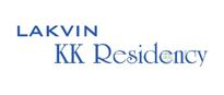 LOGO - Lakvin KK Residency
