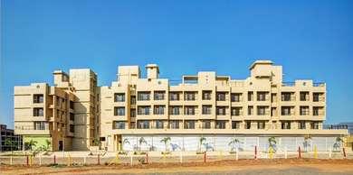 Lalani Builders Lalani Dream Residency Karjat, Mumbai Beyond Thane