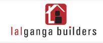 Lalganga Builders
