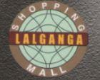 LOGO - Lalganga Shopping Mall