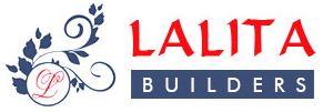 Lalita Builders Nagpur