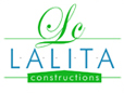 Lalita Constructions
