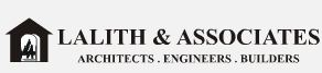 Lalith and Associates