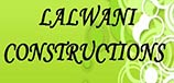 Lalwani Constructions Builders