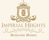 LOGO - Imperial Heights
