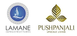 Lamane Infrastructures and Puspanjali Realms and I