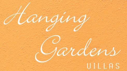 LOGO - Lanco Hills Hanging Gardens Villas