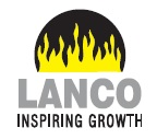 Lanco Hills Technology Park