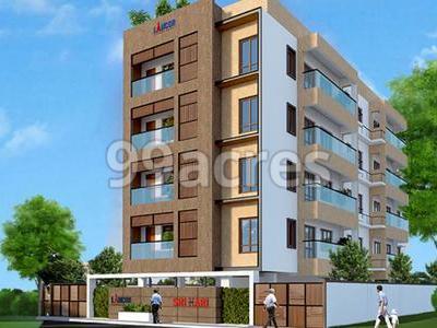 Lancor Holdings Limited Lancor Shri Hari Shanthi Colony, Chennai North
