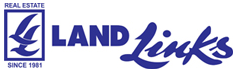 Land Links