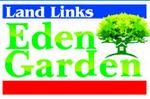 Land Links Eden Garden Palakkad