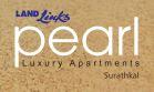 LOGO - Land Links Pearl