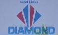 LOGO - Land Links Diamond