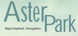 LOGO - Land Links Aster Park