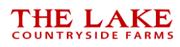 LOGO - Land Science The Lake Countryside Farms