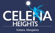 LOGO - Land Trades Celena Heights