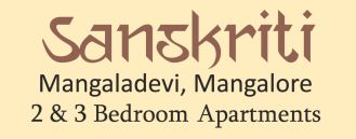 LOGO - Land Trades Sanskriti