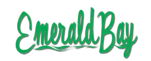 LOGO - Land Trades Emerald Bay