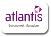 LOGO - Land Trades Atlantis