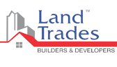 Land Trades Builders