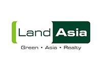 Landasia Infrastructure Builders