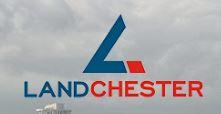 Landchester Builders