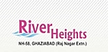 LOGO - Landcraft River Heights